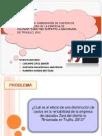 Metodologia Diapo.expo