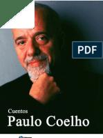 Cuentos_Paulo_Coelho.pdf