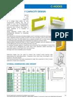 c-hooks__sml.pdf