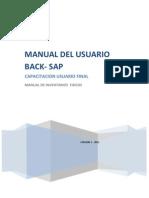 MANUAL DE INVENTARIOS FISICOS.pdf