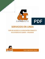 ManualAFILIADOS.pdf