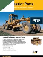 Pehp9565-07 Clasisc Parts