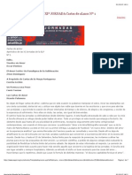 cartasdeamor.pdf