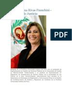Eda Adriana Rivas Franchini