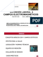 PresentaciónEXP LABORAL A CEM_BARCELONA 2012 (3)