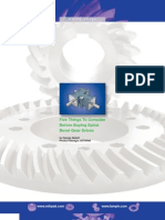 wp_Five-Things-To-Consider-Before-Buying-Spiral-Bevel-Gear-Drives.pdf