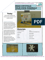 Borax Mineral Activity.pdf