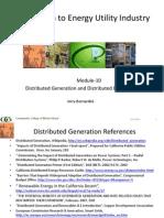 ETUT1160-10-DistributedGeneration
