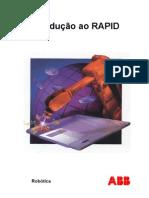 Manual Rapid