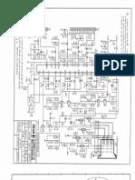 acer 7154el schematic [54el-sch