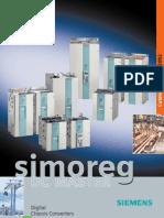 Simoreg DC Master.pdf