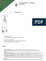 PRH-04.pdf