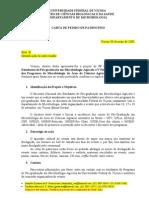 Carta+de+Pedido+de+Patrocinio+Final[1]