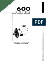 1600 Series