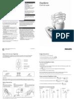 EasyScene User Manual
