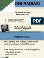 Biologi Radiasi.ppt