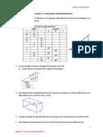 08 Ejercicios Funciones trigonometricas