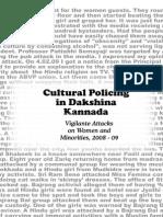 CulturalPolicing-Karnataka