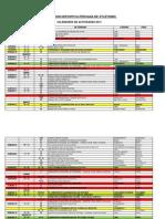 calendario-fpa-2013
