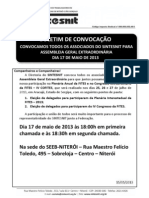 BOLETIM_Convocação_planéria_nit