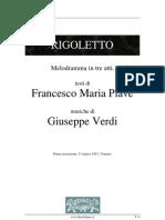rigoletto.libretto.pdf