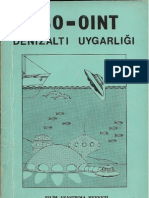 Kitap 20 Uso-Oint