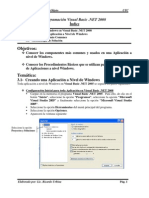 temai-aplicacioneswindowsenvisualbasicnet-111105154338-phpapp01.pdf