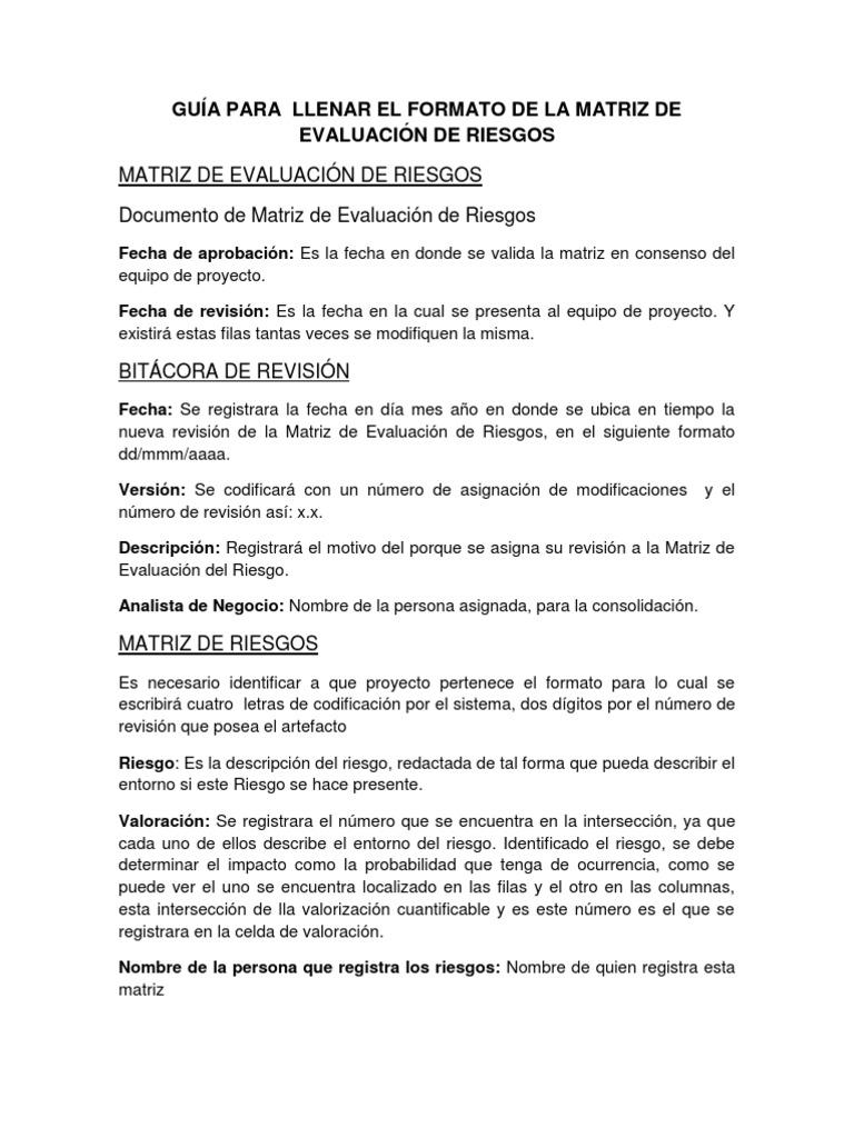 Único Resumen Para El Analista De Negocios De Reanudar Festooning ...