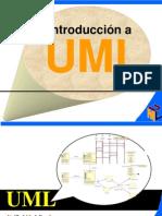 ADSI - Semana 11 - 01 - Introducción UML