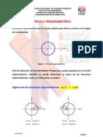 Circulo Trig[1]