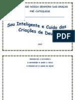 COMUNIDADE NOSSA SENHORA DAS GRAÇA2
