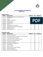 Grado en Ingeniería Informática_2012