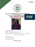 MODELO DE PROYECTO DE AULA FEP ESPOCH.docx