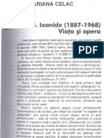 3-Ioanide in Dans_Partie1