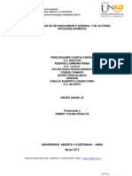 producto_final_grupal_actividad_2 (1)