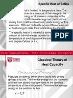 Lecture+13+MAK +Phonon2