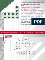 Lecture+15+MAK +Free+Electron+Gas2