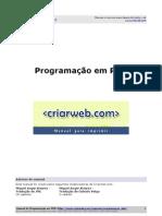 manuais-programacao_php.pdf