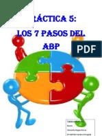 Práctica 5