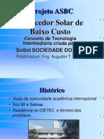 Augustin Woelz - Sociedade do Sol.pdf