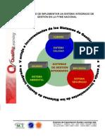 Pymes_y_Sistemas_Integrados_de_Gestión,_realidad_nacional.pdf