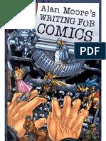 Making Comics Scott Mccloud Pdf