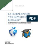 LA GLOBALIZACIÓN Y SU IMPACTO EN LA EDUCACIÓN.docx