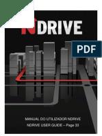 NDRIVE.pdf