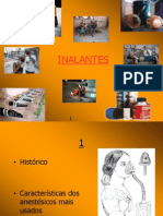 ANEST.INALANTES.ppt