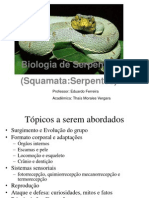 Curso Serpentes1