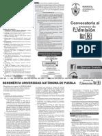 Licenciaturas 2013.pdf