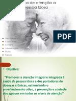 clinica idoso.ppt