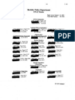 Columbine Report Pgs 8301-8400