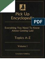 Pick-Up Encyclopedia_Chapter 2_Let the Games Begin